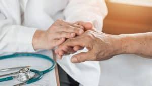 Arthritis Doctor Elkridge, MD