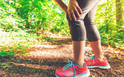 What You Need To Know About Managing Joint Pain