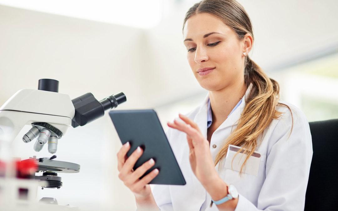 Regenerative Medicine Elkridge, MD