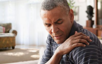 Chronic Pain And What You Need To Know
