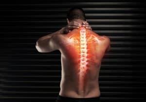 Spinal Cord Stimulation Washington, PA